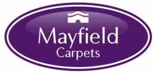 Mayfield Carpets